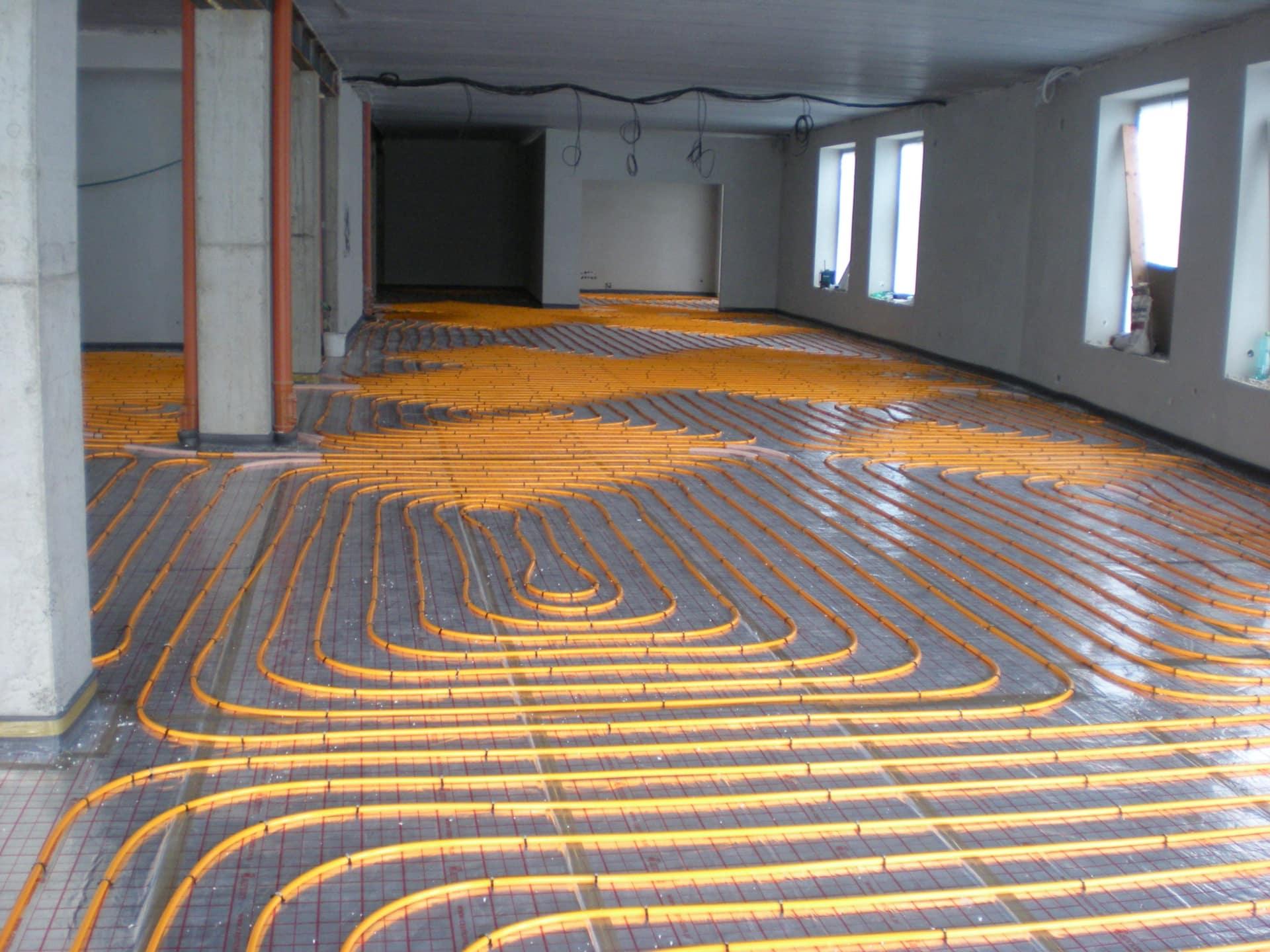 Instalatér Znojmo 21
