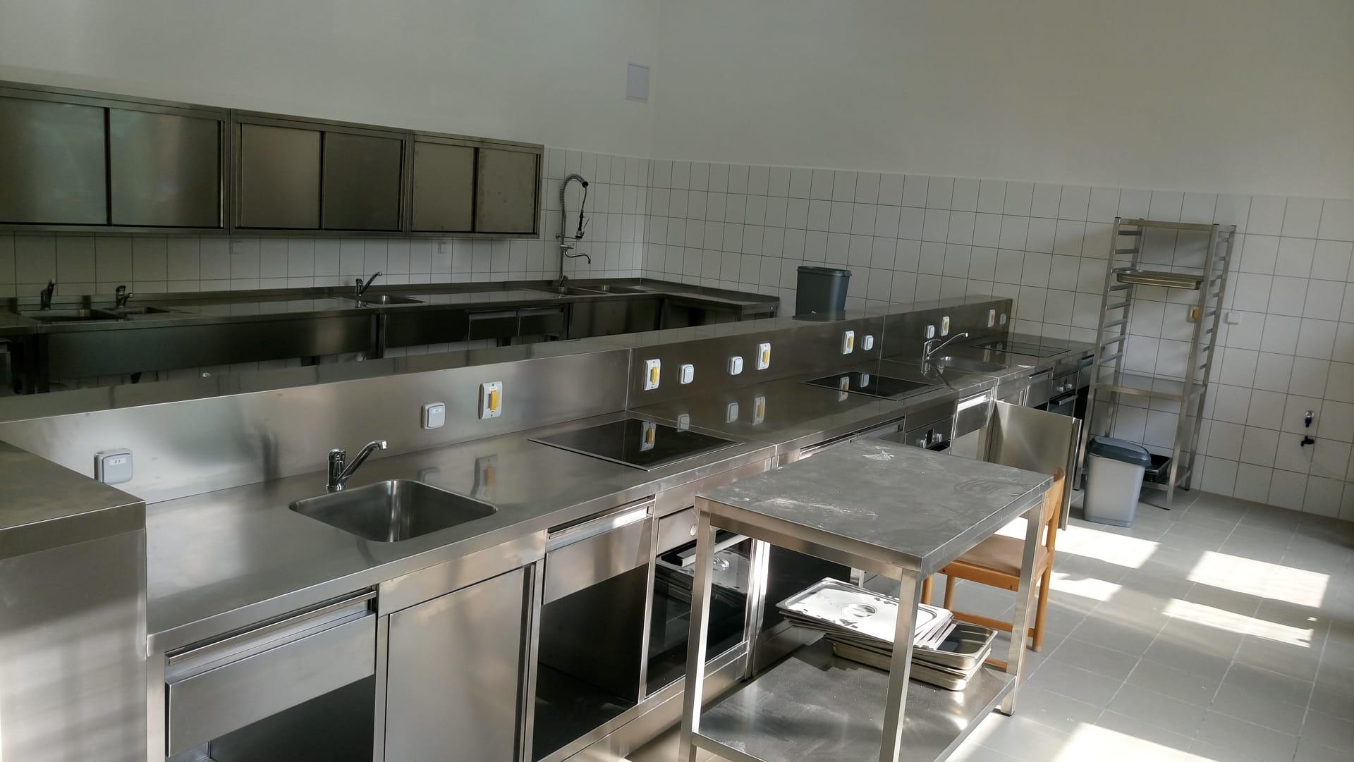 Instalatér Znojmo 31